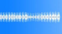 Stock Music of Loose Rulez - No Perc