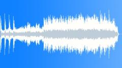 Across The Mountains - No Beats No Dobro - stock music