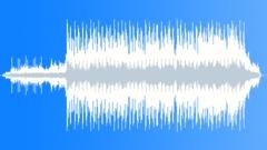 Stock Music of Dust Bowl - Full