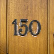 Number 150 Stock Photos
