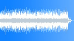 Double Up - Alt Mix - stock music