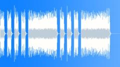 Hound Dog banjo - Banjo And Guitar - stock music