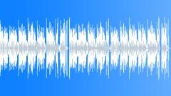 Stock Music of Blue Daze - No Lead No Drums
