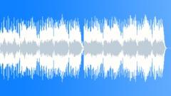Chipset Magic Full Mix Stock Music