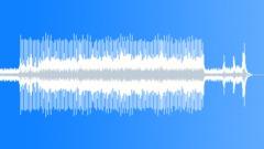 Lala Land - Full Stock Music