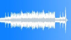 Lala Land - Less Loop - stock music