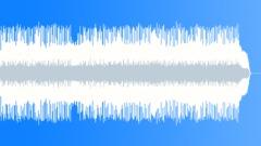Groovy Man - Alt Mix - stock music