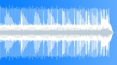 Brought Up - Alt Mix - stock music
