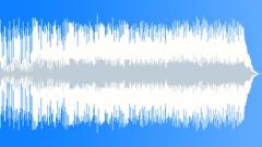 Seaweed - No Melody Stock Music