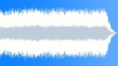 Tones Beach - Full Stock Music