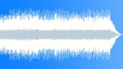 Tones Beach - No Bass Stock Music