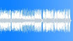 Ectoplasmania - Full Stock Music