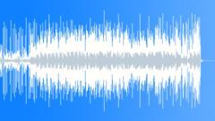 Suena - No Horns - stock music
