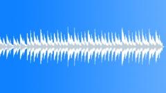Stock Music of Over The Bridge