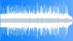 Stock Music of Santa Barbara - Full
