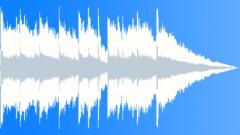 Baby Got Blue Eyes - Bumper 2 Stock Music
