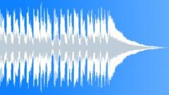 Im Still Not Sorry - Bumper 2 - stock music