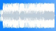 Dopey Eyed - Full - stock music