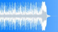 Happy Poppy Reggae (30s) - stock music