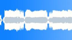 RandomTranced track by NTG Stock Music