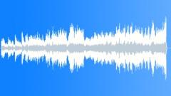 Tenter d'avancer Stock Music