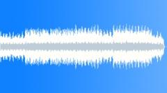 CHO Chaka - stock music