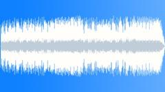 CHO Cordoba - stock music