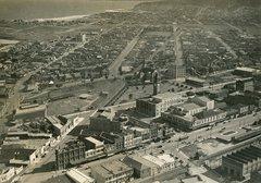 Newcastle - free stock photo