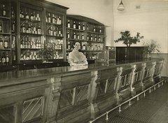 Railway Refreshment Room - Kemspey - free stock photo
