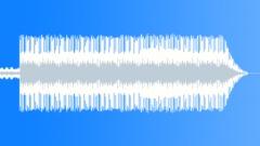 Staff (Hip Hop Instrumental) - stock music
