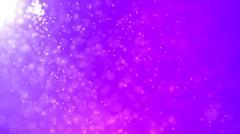 Abstract shiny holiday background. Stock Illustration