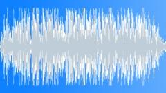 Big Monster Growl 7 Sound Effect