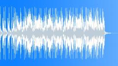 Stock Music of Freaky 80s Love 120bpm B