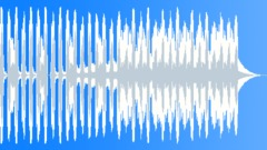 Wobble Lead 133bpm B Stock Music