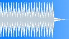 Poppy Acousticts 128bpm B - stock music