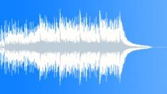 Stock Music of Airy Weather Predict 122bpm B