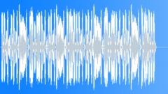 Wobble Bouncer 084bpm B Stock Music