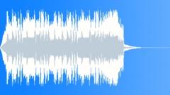 Stock Music of Big Bass Tekker 140bpm D