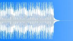 Stock Music of The Boogie Man 104bpm B