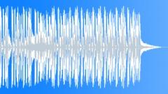 Short Breaks 139bpm A - stock music