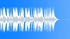 Stock Music of Celebrating Freedom 110bpm C