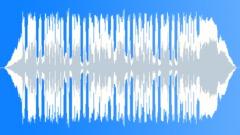 Absolute Kind 134bpm C - stock music
