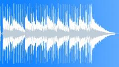 Chilled Indie Rock 080bpm B - stock music