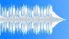 The Chimney Sweep 085bpm B Stock Music