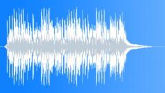 Traditional News 097bpm C Stock Music