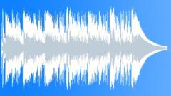 Rocky Bells 128bpm B Arkistomusiikki