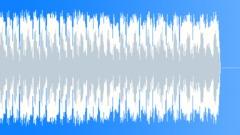 Clubby Pumpy 131bpm A - stock music