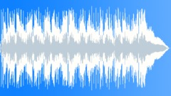 Country Ancestry 148bpm A Stock Music