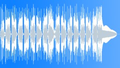 Country Ancestry 148bpm C - stock music