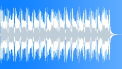 Stock Music of Country Landscape 090bpm C